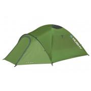 BARON 4 палатка