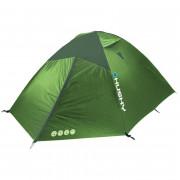 BRIGHT палатка