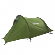BROM палатка