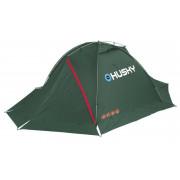 FALCON палатка