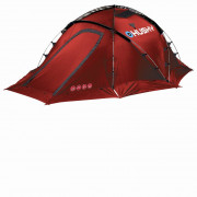 FIGHTER палатка