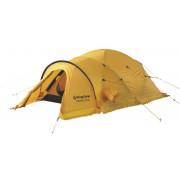 3001-10 EXPENDITION Alum палатка