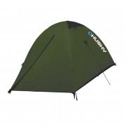 SAWAJ  2 палатка