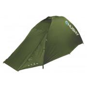 SAWAJ ULTRA палатка