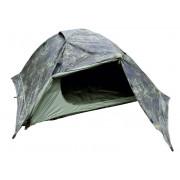 FOREST PRO 3 палатка Talberg
