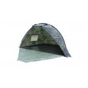 FOREST SHELTER палатка Talberg
