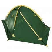VEGA 2 палатка Talberg