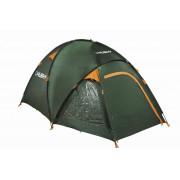 BIGLESS палатка