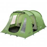 BOLEN 4 палатка