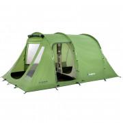 BOLEN 5 палатка