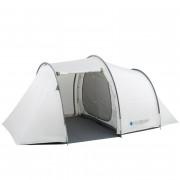 BONET 5 палатка