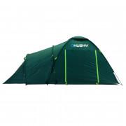 BOSTON 5 палатка