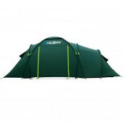 BOSTON 6 палатка