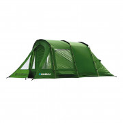 CARAVAN 12 палатка