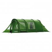 CARAVAN 17 палатка