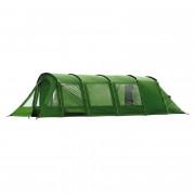CARAVAN 22 палатка