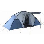 3030 BARI  4 Fiber  палатка
