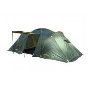 BASE 4 палатка Talberg