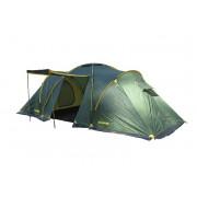 BASE 9 палатка Talberg