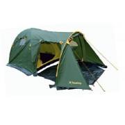 BLANDER 4 палатка Talberg
