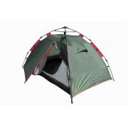 GALLA 3 палатка TALBERG