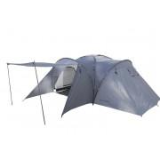 DELTA 6 палатка TALBERG