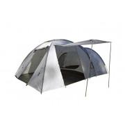 CAMP 5 палатка TALBERG