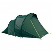 BAUL 4 палатка