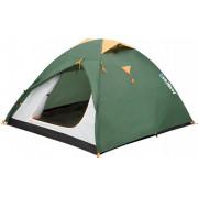 BIRD Classic 3 палатка