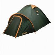 BIZON 4 палатка