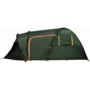 BLANDER палатка