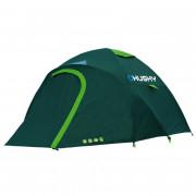 BONELLI палатка