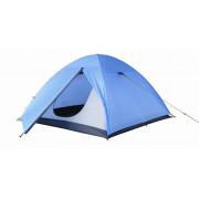 3006 HIKER Fiber  палатка