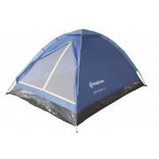 3010 MONODOME  Fiber палатка