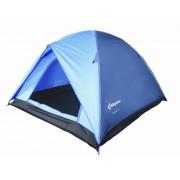 3012 FAMILY  Fiber палатка