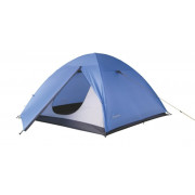 3021 HIKER Fiber  палатка