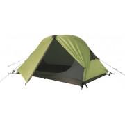 3045 PEAK  Alum  палатка