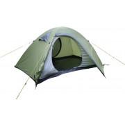 3046 EXPLORE  Alum  палатка