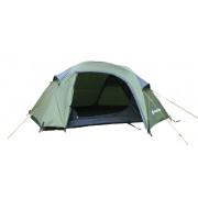 3047 ADVENTURE  Alum  палатка