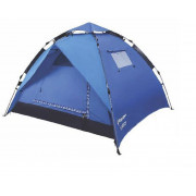 3089 FLORENCE  Alu  палатка