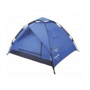 3091 LUCA  Fiber  палатка