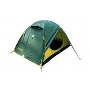 BOYARD ALU 2 палатка Talberg