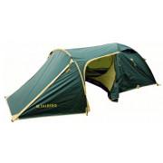 ATOL  ALU 3  палатка Talberg