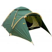 BONZER ALU 4 палатка Talberg