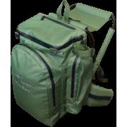 Рюкзак AVI-Outdoor Fiskare со встроенным стульчиком арт. 1063