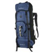 3228 EXPLORER   рюкзак