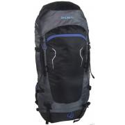 RANIS рюкзак туристический