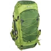 RIBON рюкзак туристический