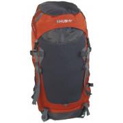 RONY рюкзак туристический