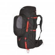 SAMONT рюкзак